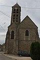 Perthes-en-Gatinais Eglise IMG 1881.jpg