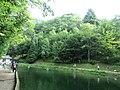 Pesca Sportiva - panoramio.jpg