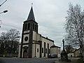 Pessat-Villeneuve église 2016-03-01.JPG