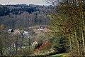 Petříkovice - panoramio (1).jpg