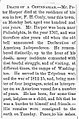 Peter Harper obituary (Van Wert Weekly Bulletin, 1868).jpg