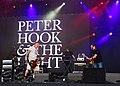 Peter Hook & The Light.jpg