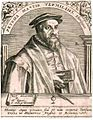 Peter Martyr Vermigli copper engraving.jpg