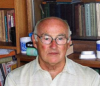 Peter Taaffe