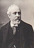 Louis-Ernest Barrias