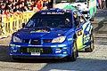 Petter Solberg - 2006 Cyprus Rally 2.jpg