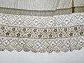 Petticoat, baby's (AM 1438-6).jpg