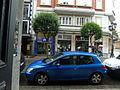 Peugeot 307 (6166273899).jpg