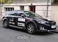 Peugeot 508 RXH Rallye eMonte-Carlo Voiture d'assistance (45998425371).jpg