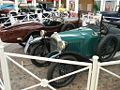 Peugeot Type 172 04.jpg