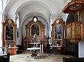 Pfarrkirche Aspern Hochalter.jpg