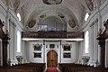 Pfarrkirchen, Wallfahrtskirche Gartlberg 010.JPG