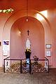 Phần mộ phu nhân toàn quyền Decoux.jpg