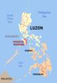Ph locator map oriental mindoro.png