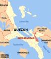 Ph locator quezon guinayangan.png