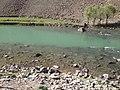 Phander Valley 6.jpg