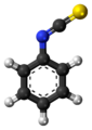 Phenyl-isothiocyanate-3D-balls.png