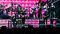 Phil Collins - Royal Albert Hall - Wednesday 7th June 2017 PhilCollinsRAH070617-16 (35215800056).jpg