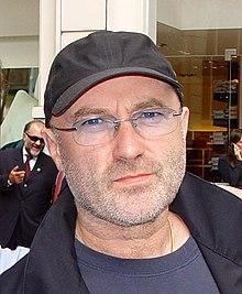 Phil Collins 1.jpg