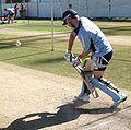 Phil Hughes batting 4.jpg