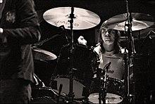 Phil Rudd - Manchester Apollo.jpg