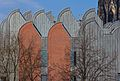 Philharmonie Köln - Aussenansichten-9886.jpg