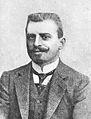 Philippe Baucq (1880-1915).jpg