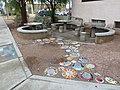 Phoenix, AZ, Choices, Art Park, 2011 - panoramio.jpg