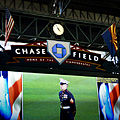 Phoenix Marine recognized during Memorial Day MLB matchup 140526-M-XK427-221.jpg