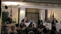 File:Phoenix Mayoral Candidate Forum Pt 5.webm