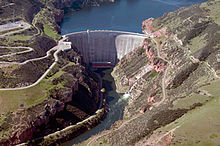 Photo of Yellowtail Dam, Montana.jpeg