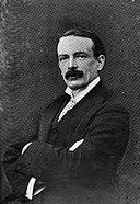David Lloyd George: Alter & Geburtstag