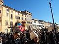 Piazza Navona (Roma) - Mercato Natalizio 07.JPG