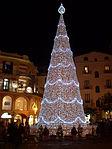 Piazza Portanova Natale 2008.jpg