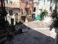 Piazza Umberto I - San Cristoforo (Ispani).jpg