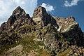 Pic du Midi d'Ossau - panoramio (1).jpg