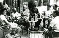 Picasso, Pierre, Brune,et Eudaldo.jpg