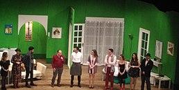 Piccolo Teatro di Alcamo.jpg