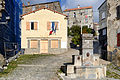 Piedicorte-di-Gaggio mairie.jpg