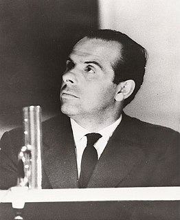 Piero Piccioni Italian lawyer and film composer (1921-2004)