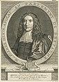 Pierre Hevin.jpg