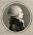 Pierre René Auguste de Brémond d'Ars.jpg