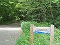 Pierrefonds (Oise) piste cyclable de la Forêt de Compiègne.JPG