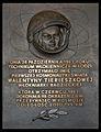Pierwsza kobieta w kosmosie Walentyna Tierieszkowa.jpg