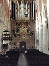 pieterskerk leiden binnen-1