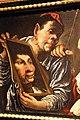 Pietro della vecchia, vanitas, 1650 ca. 02.jpg