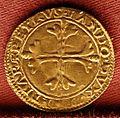 Pietro lando, scudo d'oro, 1539-45.jpg