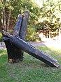 Pietrusk Holz.JPG