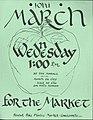 Pike Place Market march flyer, 1969 (50699549962).jpg