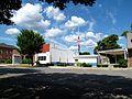Pikeville-Main-Street-Stage-tn1.jpg